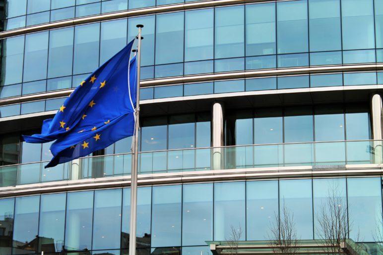 labeuropa dipartimento scienze politiche disp