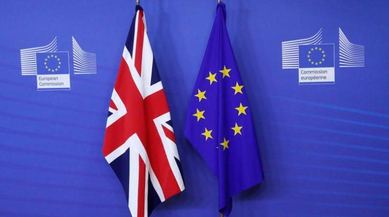 brexit parlamento europeo