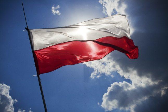 polonia crisi diritti