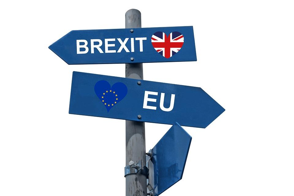 che cosa prevede l'accordo brexit