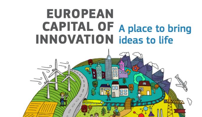 capitale innovazione