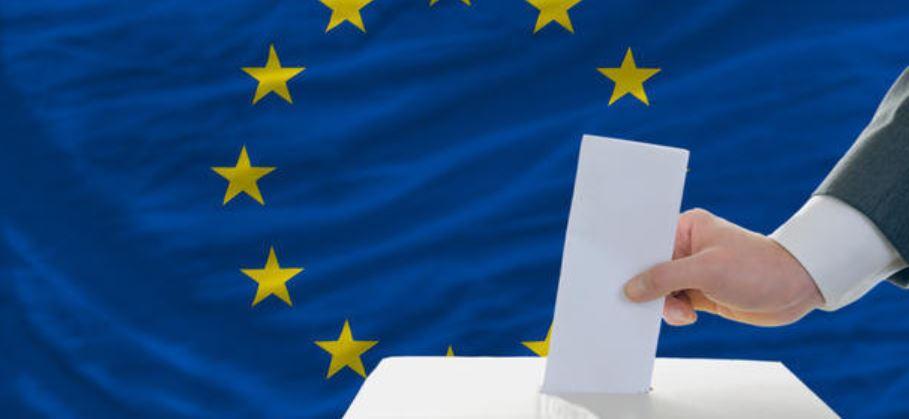 elezioni europee partiti nazionali