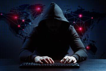 Terrorismo online