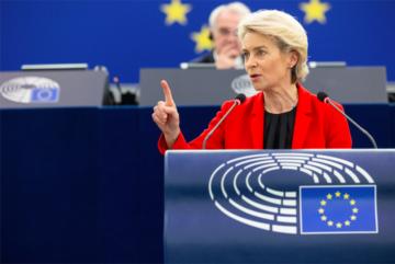 Crisi Polonia UE