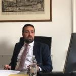 FRANCESCO BATTAGLIA SAPIENZA