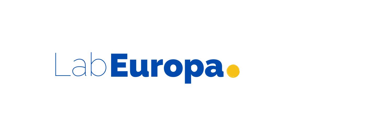 labeuropa
